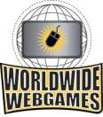 Worldwide Web Games